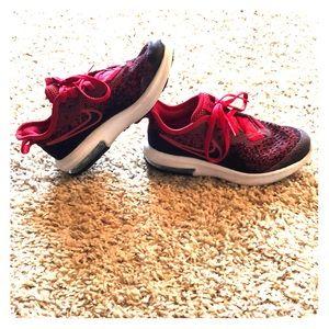 Like new Nike AirMax